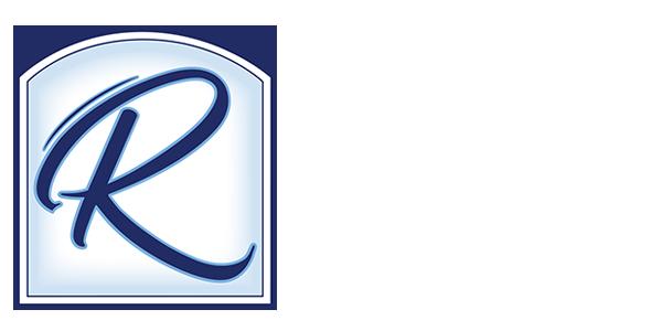 Rijus Home Design