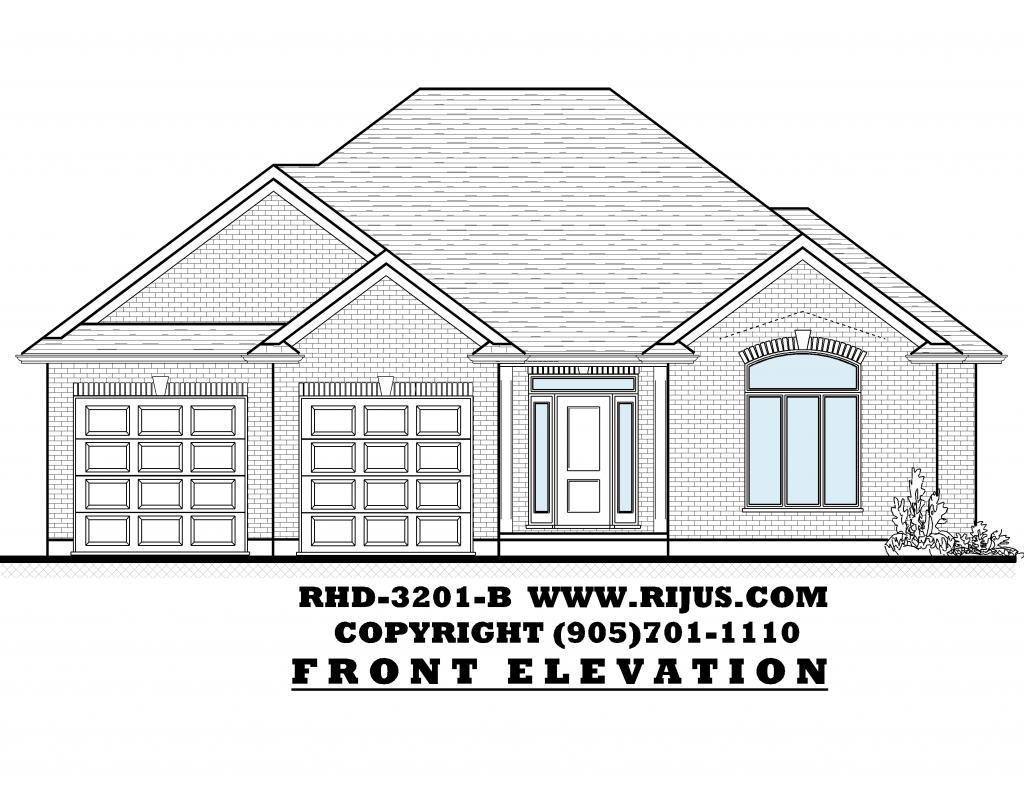 134-front3201_2-001