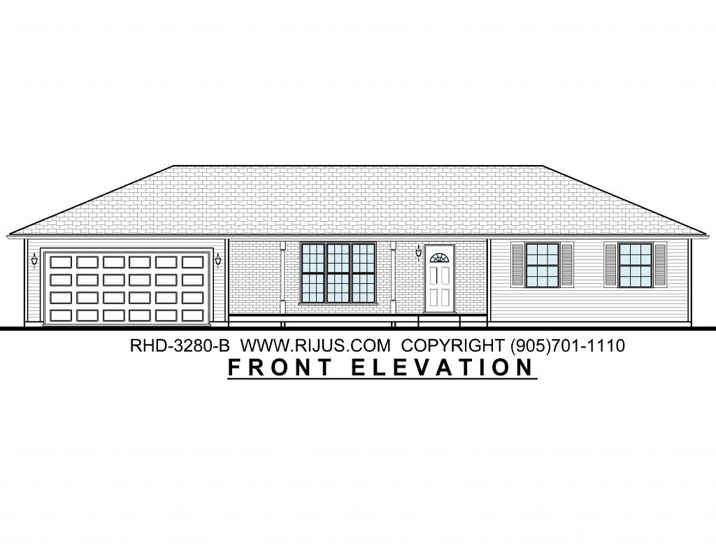 157-front3280_17-001