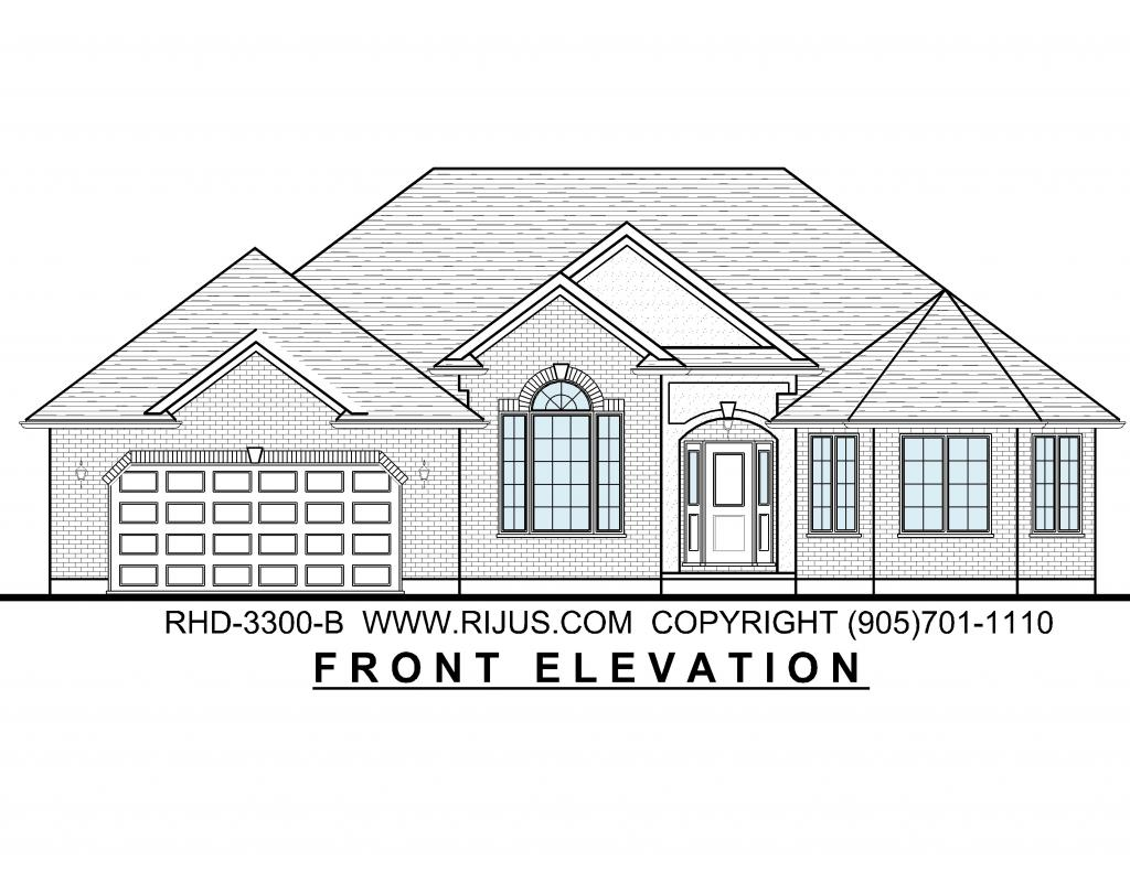 174-front3300_12-001