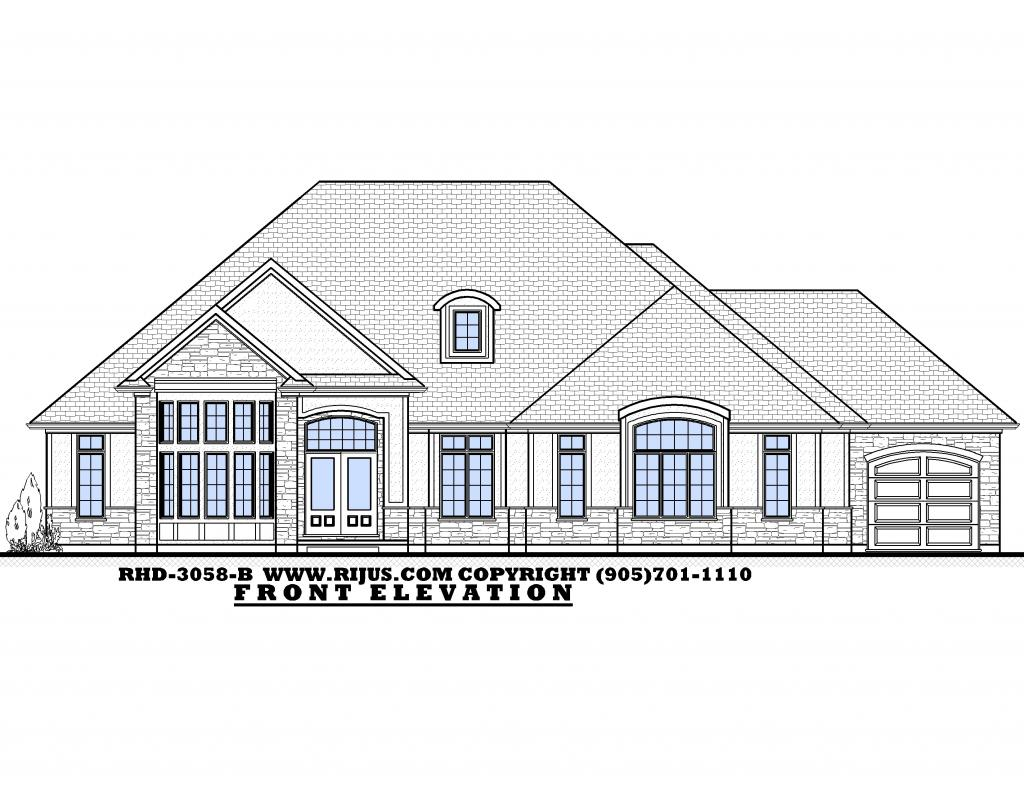 196-front3058_2-001